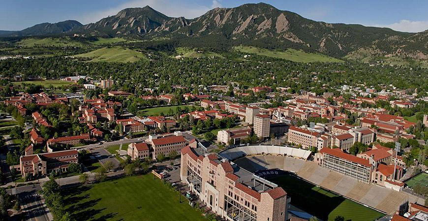 Boulder County issues health order banning college student gatherings amid COVID-19 outbreak