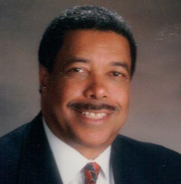 Wellington E. Webb