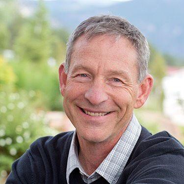 John Nielsen