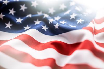 071719-ce-flag
