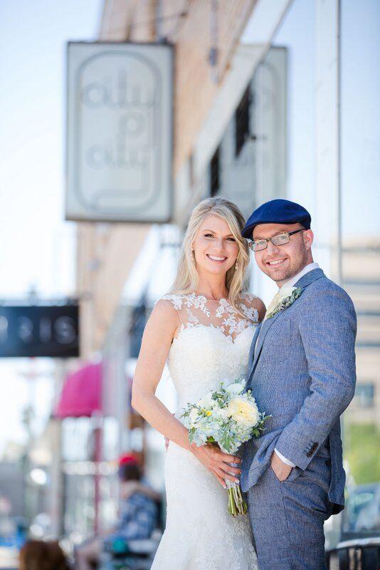 Brittany and Ian wedding 2017.jpg