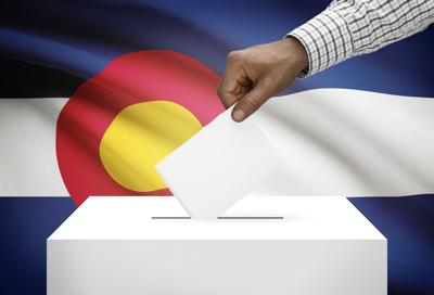 Bent County will send new ballots after 500 go missing