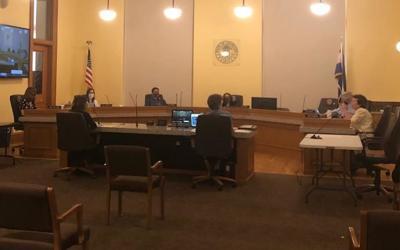 JBC begins meeting on 2020-21 budget cuts