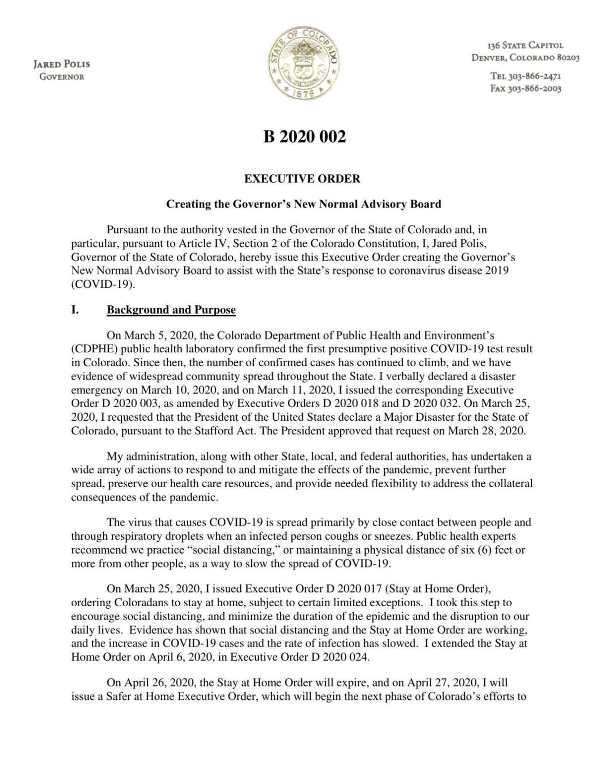 B 2020 002 New Normal Coloradopolitics Com