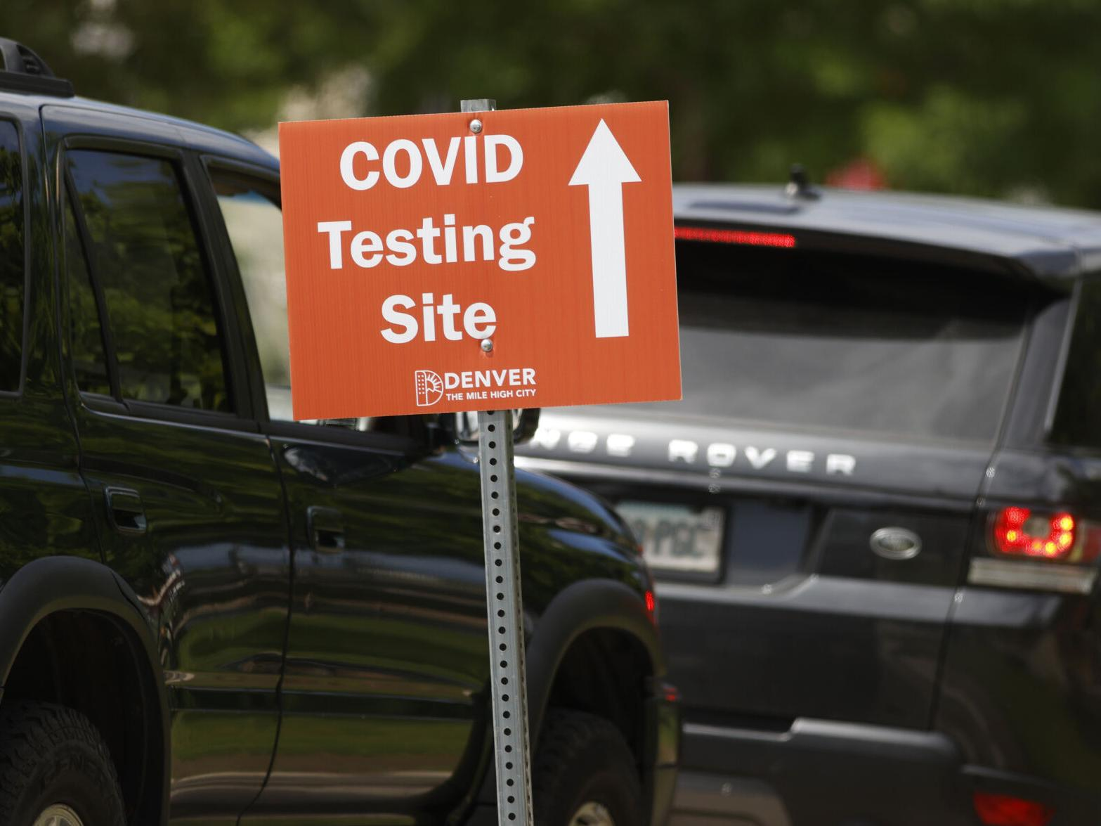 State Public Health To Roll Out New Covid 19 Notification App Sunday Coronavirus Coloradopolitics Com
