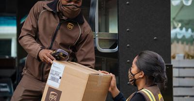 UPS-DriverHelper_1440x752.jpg