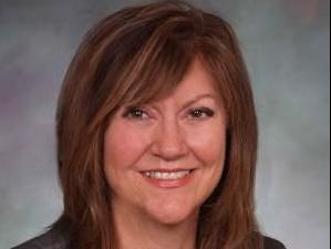 Lisa Cutter