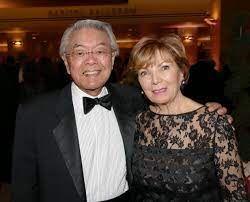 john and anna sie (1).jpg