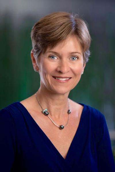 Rachel O'Bryan