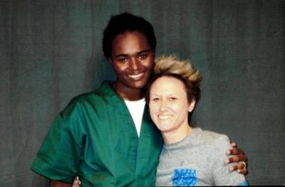 Transgender inmate says she was raped amid CDOC lawsuit
