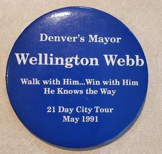 Webb campaign button.jpg
