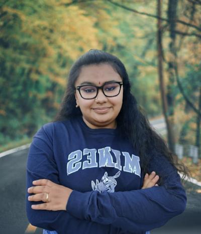 Jeeva Senthilnathan