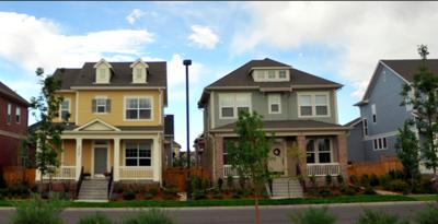 Denver OKs funding surge for affordable housing (copy)