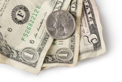 Minimum Wage (copy)