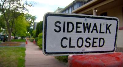 9NewsSidewalks2.jpg