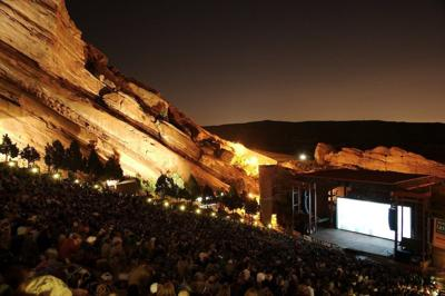 Audit: Denver can't tell if Red Rocks vendor pays up on concessions