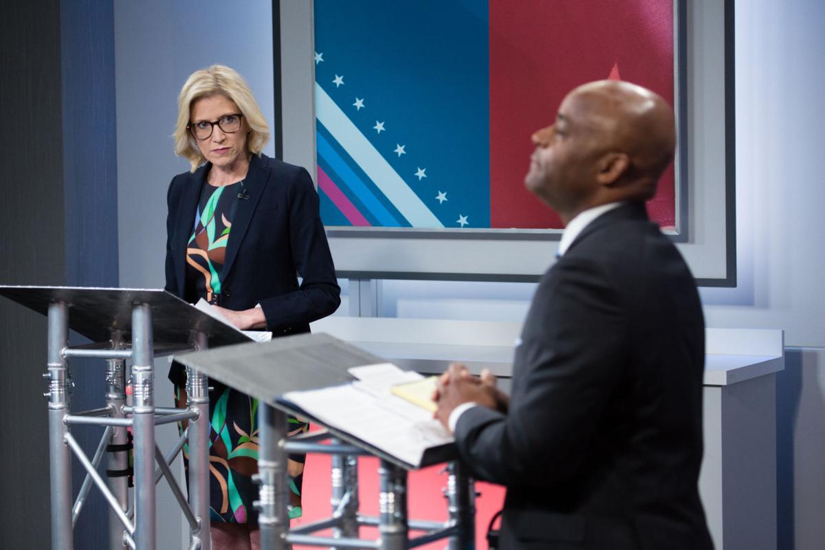 9News Mayoral Debate 5-21-2019 (6 of 30).jpg