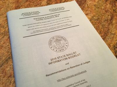 No blue book? Here's how to get one
