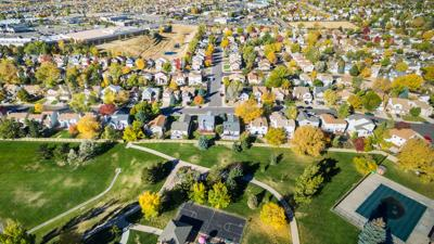 Aurora may fund affordable housing with oil and gas taxes