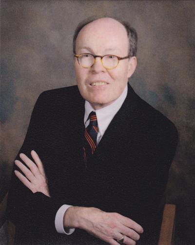 Denver Ethics Director Michael Henry