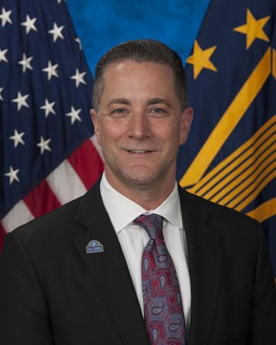 Michael Kilmer
