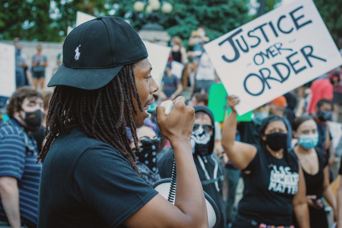 Denver protests 053120 3