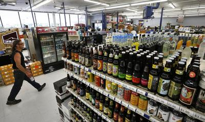 With big changes in Colo. beer sales ahead, lawmakers scramble on rules
