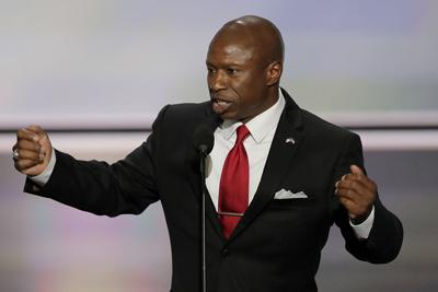 Republican Darryl Glenn jumping in 5th Congressional District primary against Lamborn, Hill