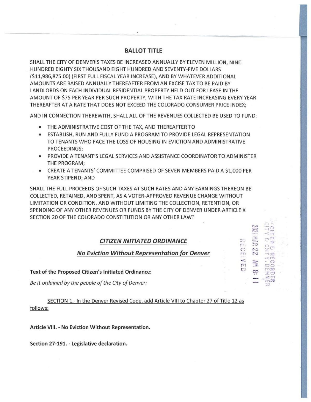 032721 PDF eviction ballot initiative