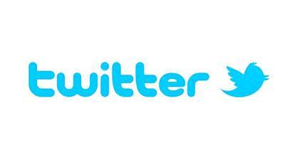 #Retweet: Who had the best tweets in #copolitics this week?