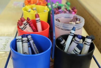 chalkbeat childcare.jpg