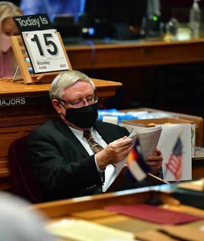 061620-news-legislature 02.JPG
