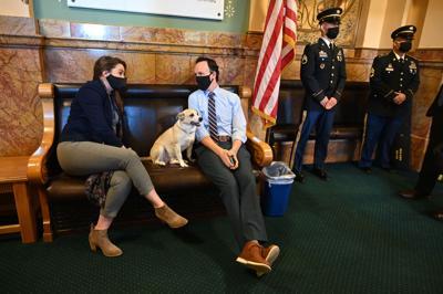 021621-news-legislature 03.JPG