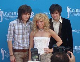 258px-Thebandperry_(cropped).jpg