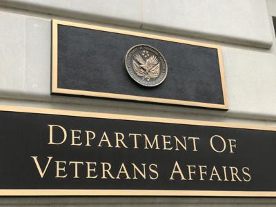 America / United States Department of Veterans Affairs. VA