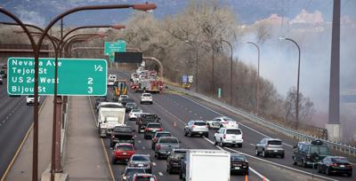 Denver chamber to drop ballot question to raise state sales tax for roads