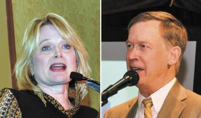 Supreme Court denies Hickenlooper on Clean Power Plan dispute with Coffman