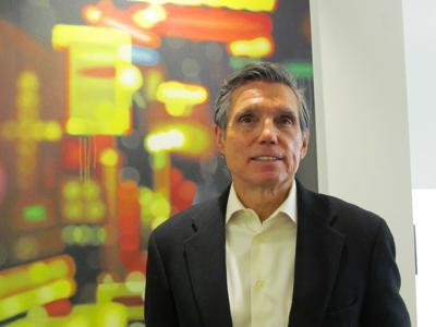 Federico Peña