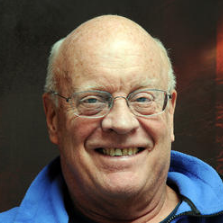 Aurora's Steve Hogan set a standard for public service