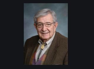 Former state Rep. Jim Sulllivan