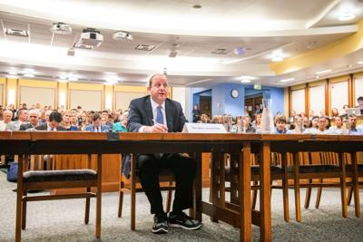 20190801-Colwell-CoPo-climate-hearing-A8C2591.jpg