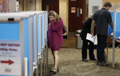 Denver Votes