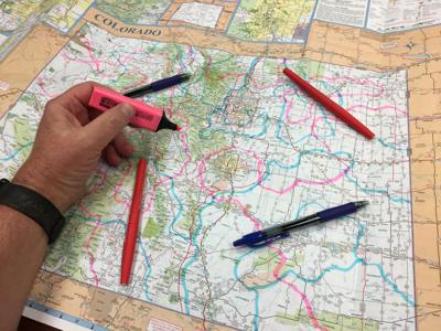 COVER STORY | Drawing the line on gerrymandering