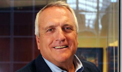 Former Gov. Bill Ritter gets on board with 6th CD Dem contender Crow