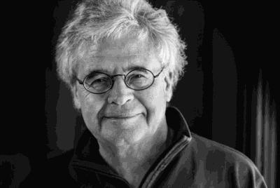 Tim Stoen