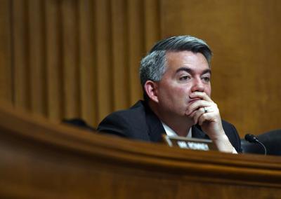 Election 2020-Senate-Gardner (copy)