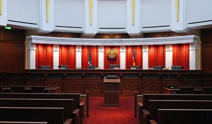 Supreme Court rules Douglas County voucher program unconstitutional