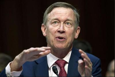 McNulty adds to ethics complaints against Hickenlooper
