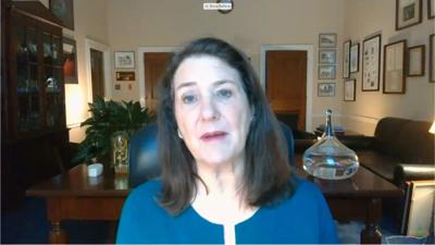 U.S. Rep. Diana DeGette chairs hearing on vaccines