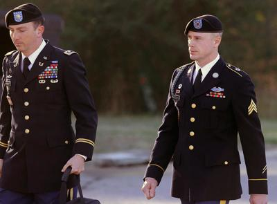 Insights: War of words on Bowe Bergdahl leaves collateral damage